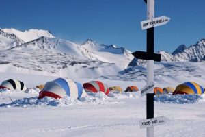 union-glacier-camp-by-russ-hepburn-1024x683
