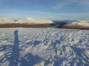 Loch Trieg
