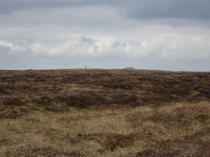 Yockenthwaite Moor